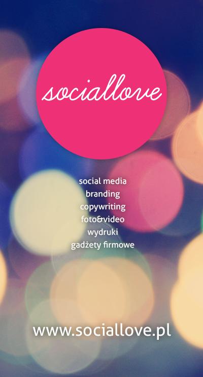 sociallove.pl